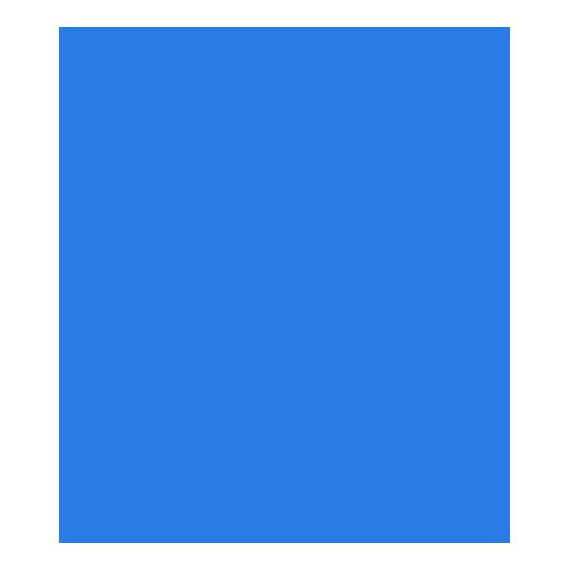 hypercube-logo